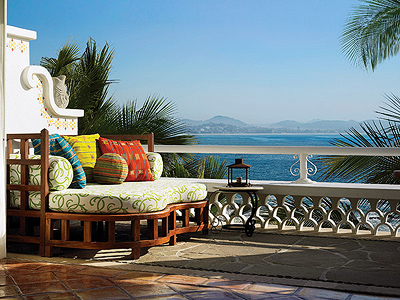Resort Credit at One&Only Palmilla