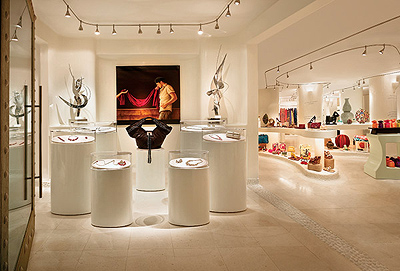 One&Only Palmilla's Boutique