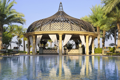 Resort Credit at One&Only Royal Mirage