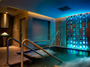 Spa Services at One&Only Spa Cape Town